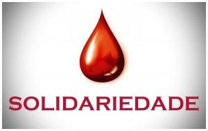 doao-de-sangue