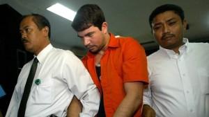 preso-trafico-indonesia-rodrigo-gularte