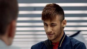 neymar-jr-2