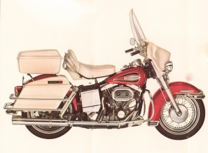 1971_Electra_Glide