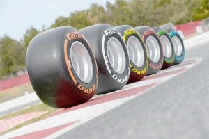 f1-pirelli-2015-pneus