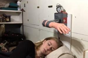 despertador-bizarro