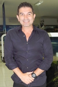 Alessandromartins
