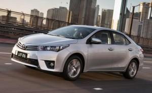 Novo-Toyota-Corolla-2016