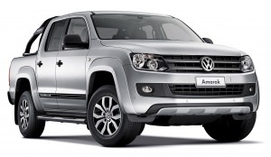 VW-Amarok-Dark-Label-3-4-Frente