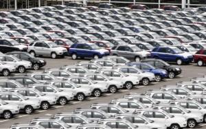 10-carros-mas-baratos-do_brasil