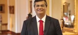 Flávio Dino é o terceiro governador mais atuante do país