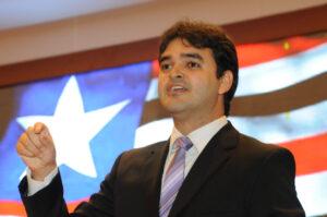 Deputado-Estadual-Rubens-Jr.