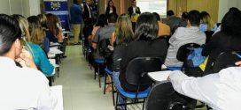 Governo do Maranhão lança programa 'CCL Qualifica'