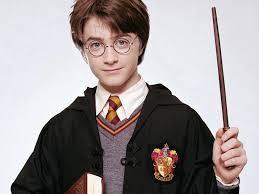 Tema do filme Harry Potter é destaque na apresentação da Orquestra Instituto GPA em Santos