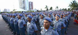 Sai a lista dos convocados para próxima fase do concurso da PM do Maranhão