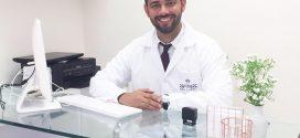 Personalidade da Semana  – Doutor Danilo Everton