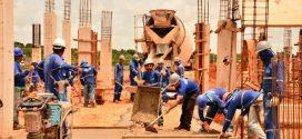 Maranhão combina crescimento da economia e geração de emprego mesmo com crise nacional