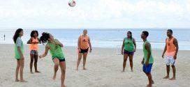 Atletas amadores levam o nome do Maranhão para a Copa do Mundo da Rússia