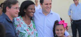 Prefeito Edivaldo anuncia novo Cadastramento Habitacional de São Luís
