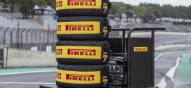 Pirelli celebra o sucesso das mantas térmicas no primeiro ano de utilização na Stock Car