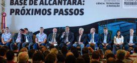 Seminário debate utilização comercial do Centro de Lançamento de Alcântara